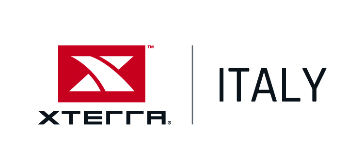 XTERRA-Template-Logo-Set-2018