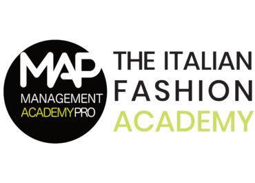 FLUIDA entra nel mondo della moda con MAP