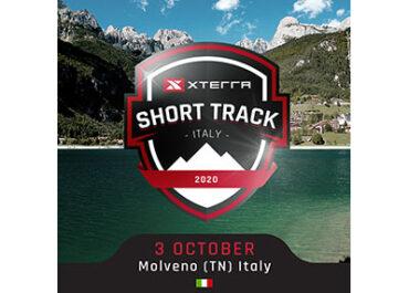 XTERRA Italy: a Molveno la prima short track italiana
