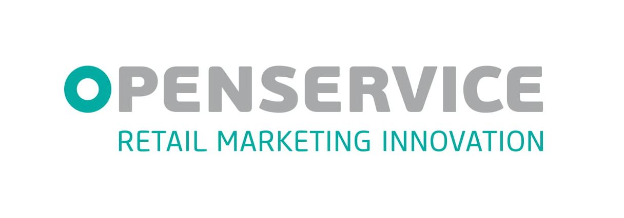 Open Service logo 2020-1 (6)