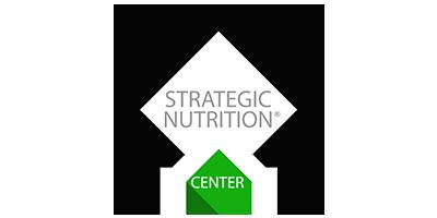 StrategicnutrtionGroot400x200