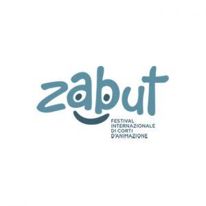 ZABUT_logo colori ITA