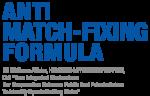 AntiMatchFormula-new