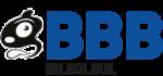 BilBolBul