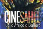 Cinesahel
