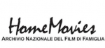 HomeMovies