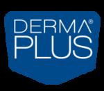 logo-dermaplus